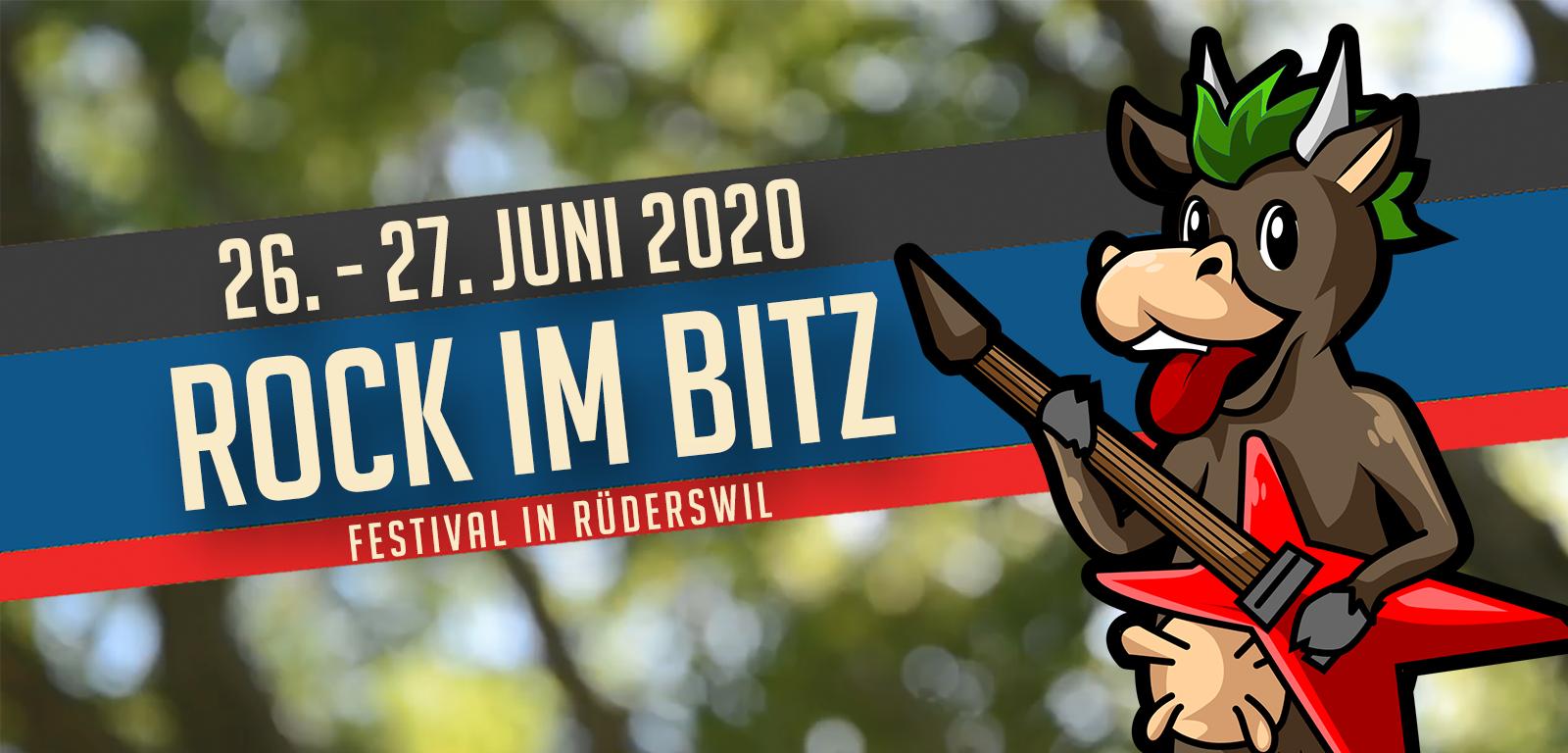 Rock im BItz Header 2020