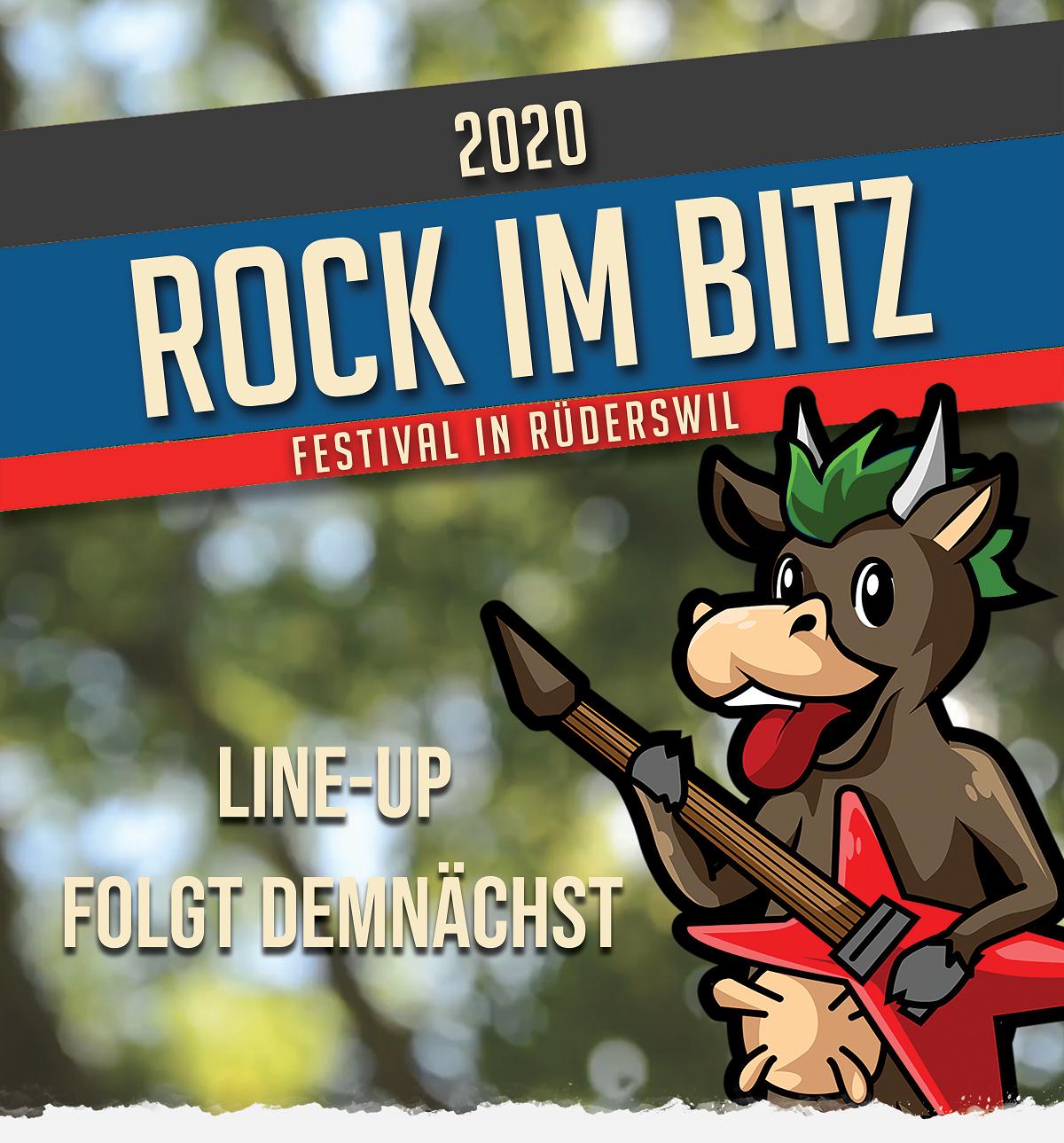 Rock im Bitz Flyer_2020