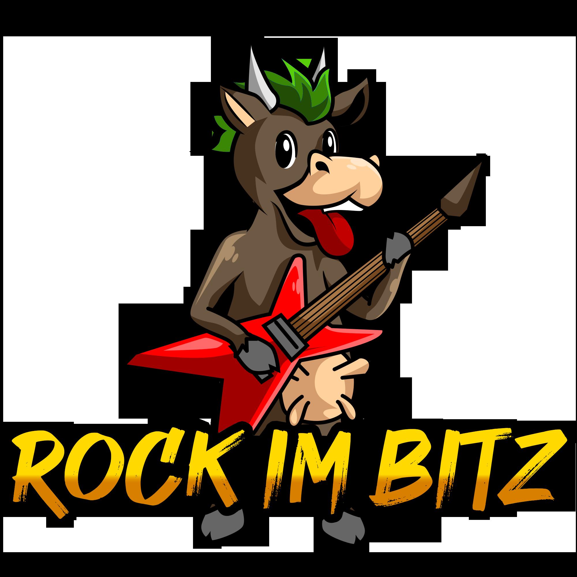 Rock im Bitz_Logo_2