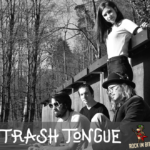 TRASH TONGUE_Rock im Bitz 2020_2.jpeg