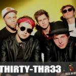 Thirty Three_Rock im Bitz 2020_2