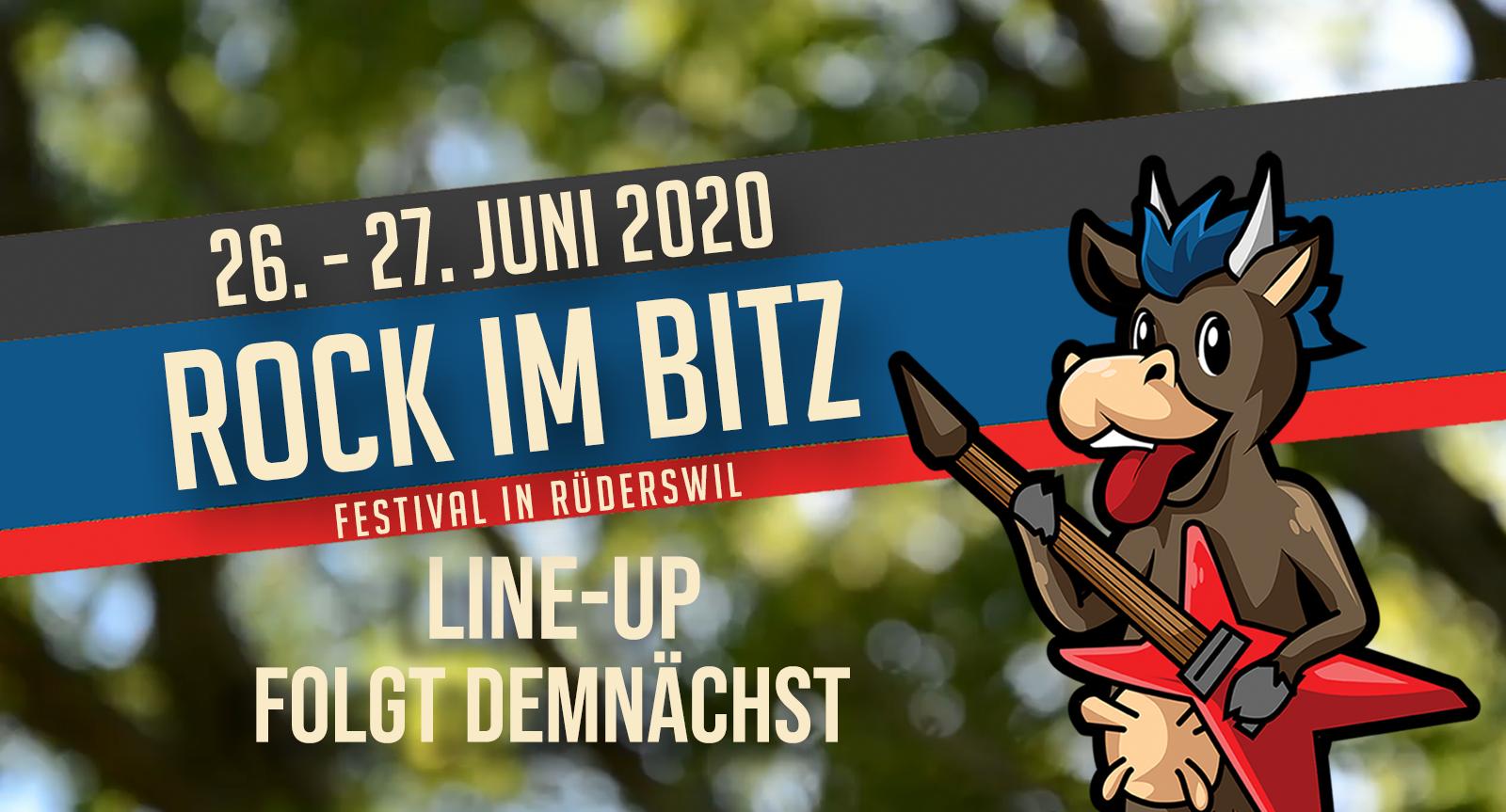 Rock im Bitz Website_Header_1600