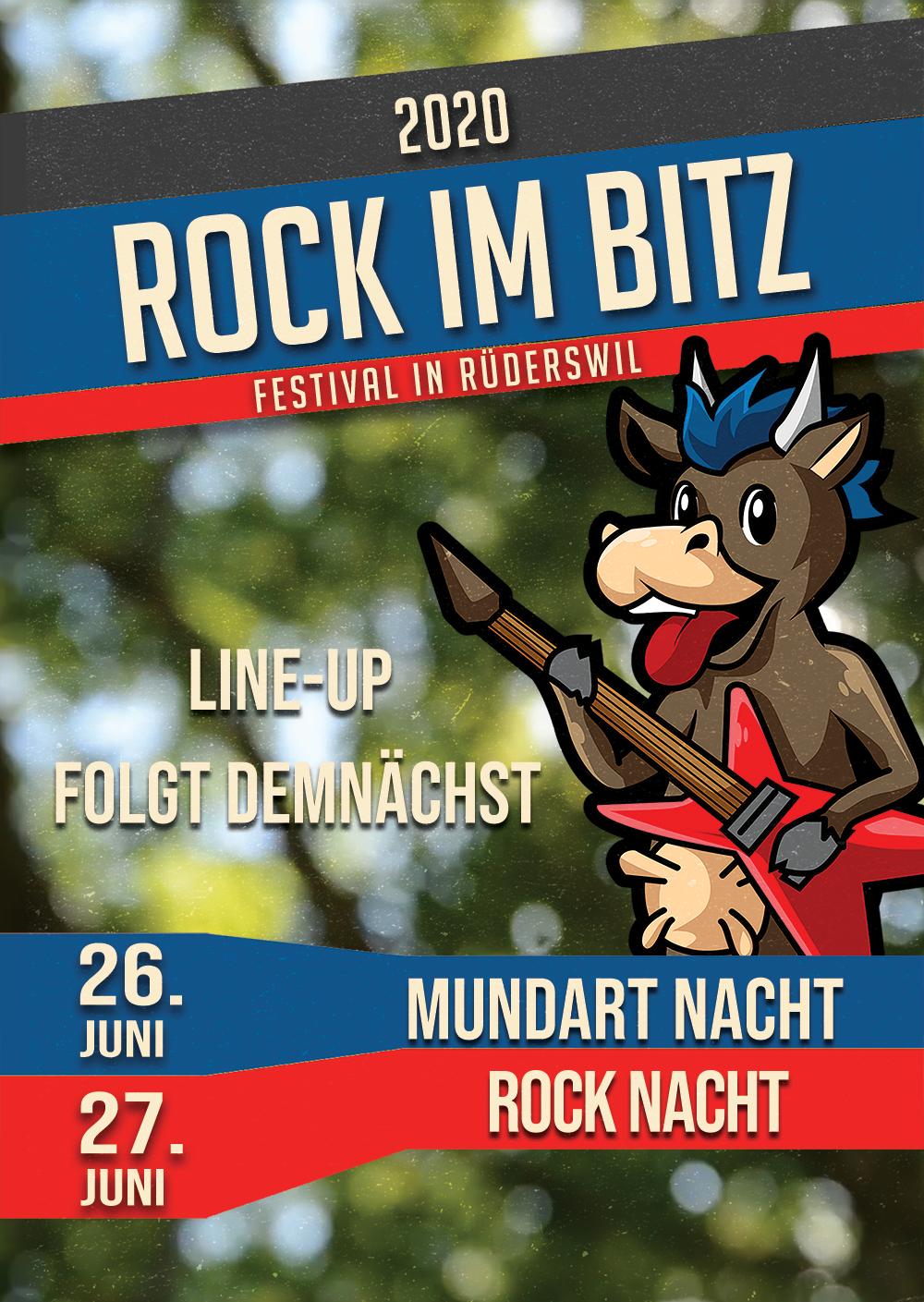 Rock im Bitz Header 2020 Mobile