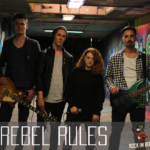 Bands_Rebel_Rules_RockimBitz
