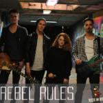 Bands_Rebel_Rules_RockimBitz