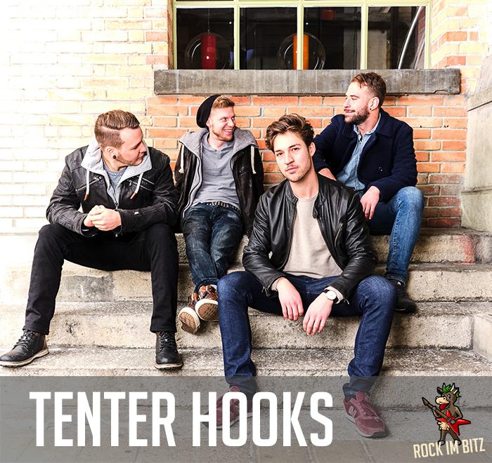 Bands_Veröffentlichen_TenterHooks