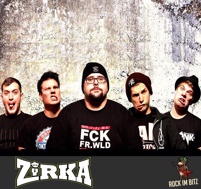 Rock_im_bitz_Bands_Veröffentlichen_Zirka