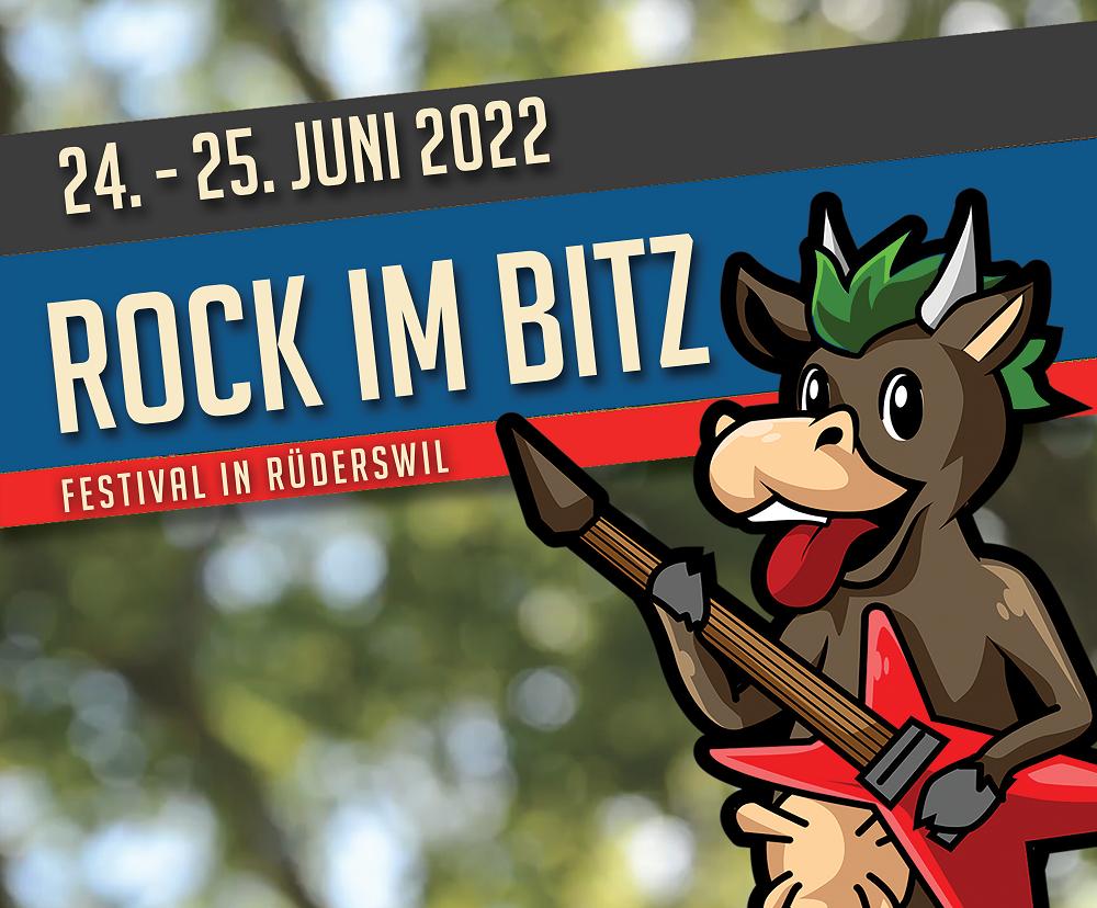 Mobile_2022_Rock im Bitz
